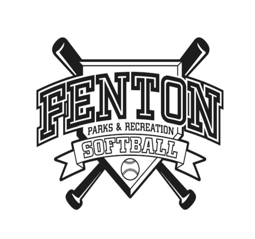 Fenton Softball Logo.jpg