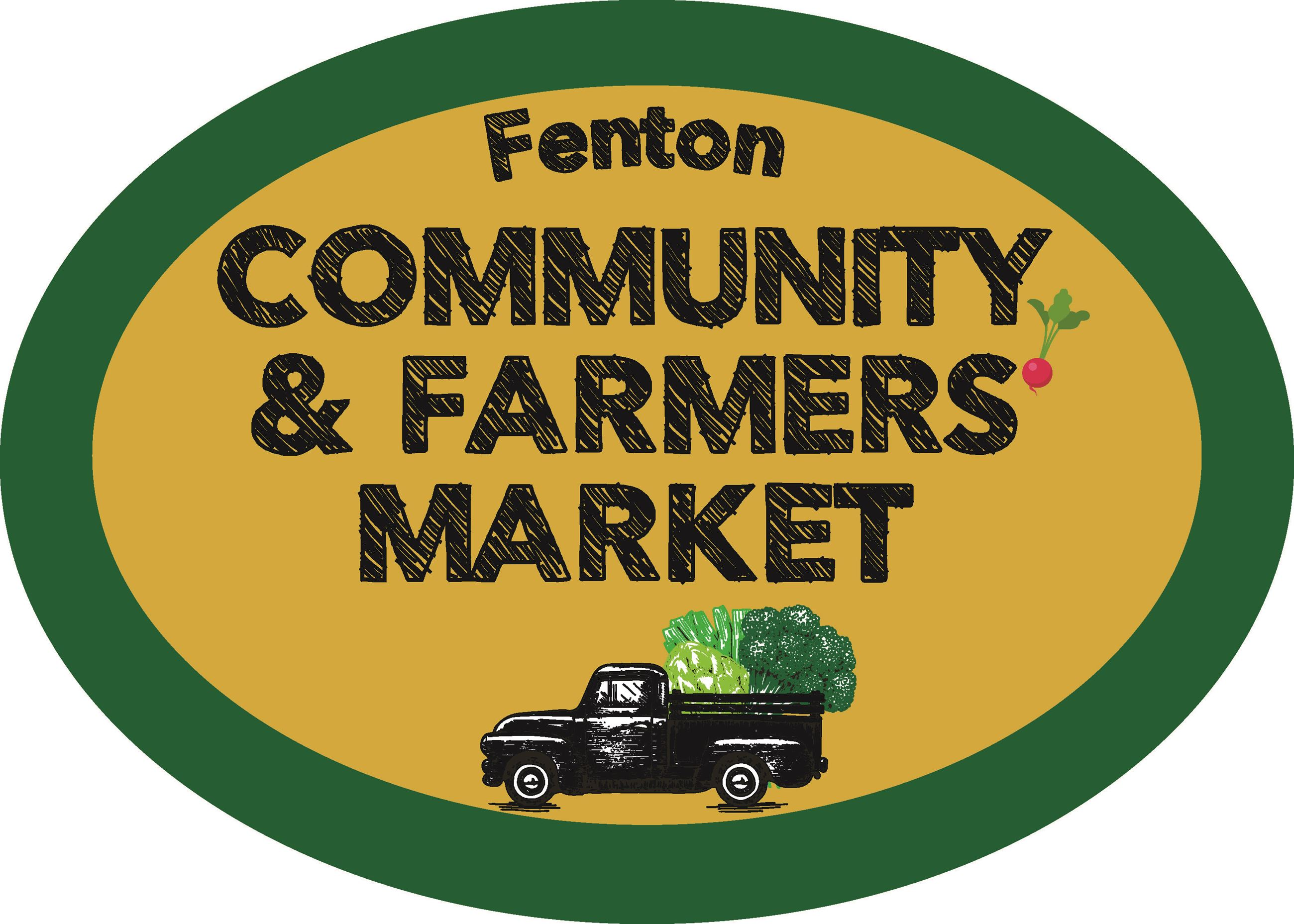 Farmers Market Logo truck color FINAL (2)